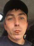 Sergey, 32, Cherepovets