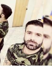 Ruslan, 33, Россия, Москва