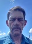 Bobby, 50  , Fort Wayne