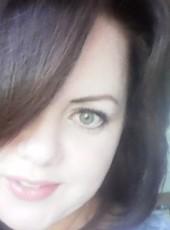 Anastasiya, 36, Russia, Barnaul