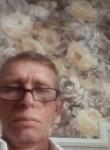 Aleksandr, 51  , Omsk