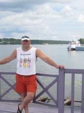 Aleksandr, 50, Russia, Furmanov