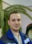 Anatoliy, 29, Simferopol