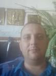 Anatoliy, 29  , Simferopol