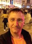 Андрей  - Владивосток