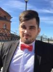 Vyacheslav, 26  , Dudinka