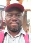 Sougadamien, 40  , Douala
