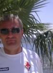 Valeriy, 54  , Yekaterinburg