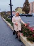 Nelya, 34  , Budapest