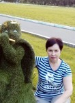 Svetlana, 61  , Novouralsk