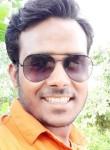 Dileep, 25  , Ujjain