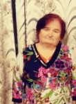 Galina, 63  , Ukhta