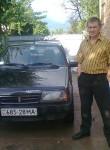 Sergey, 55  , Kirovohrad