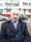 Aleksandr, 55  , Pushkino