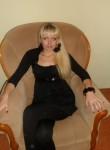 Olenka, 34  , Horad Barysaw