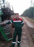 Andrey, 36  , Yarensk