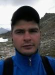 Aleksandr, 25  , Krasnodar