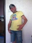Салатик, 42 года, Апрелевка