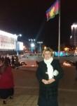 Ирина, 60 лет, Краснодар