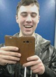 Михаил, 26  , Moscow