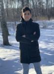 Ali Sabah, 20  , Al