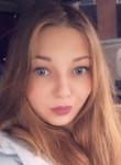 Yana, 22  , Priyutovo