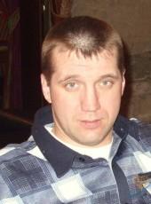Romeo, 42, Russia, Volzhskiy (Volgograd)