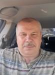 Vladimir , 58, Kazan