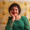 Natasha , 28 - Just Me Photography 1