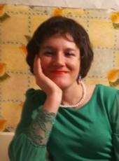 Natasha , 28, Russia, Suzun