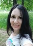 Madina, 35, Moscow