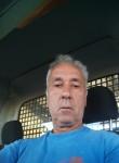 Lamberto, 60  , Lariano