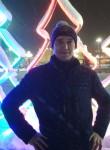Dima, 32, Petropavlovsk-Kamchatsky