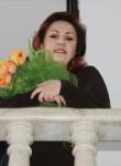 Alena, 50, Kiev
