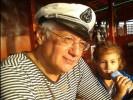 Stanislav, 59 - Just Me Photography 21