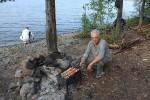 Stanislav, 59 - Just Me Photography 27