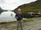 Stanislav, 59 - Just Me Photography 24