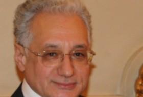 Stanislav, 60 - Just Me