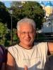 Stanislav, 59 - Just Me Photography 40
