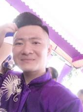 Boycity, 28, Vietnam, Cam Pha Mines