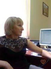 Elena, 51, Russia, Chamzinka