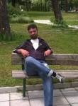 Toni, 30, Plovdiv