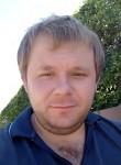 Vitaliy, 30, Moscow