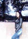 maria30001d428