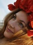Вероника, 33, Kiev