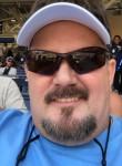 Tony, 58  , San Diego
