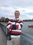 Ihor, 47  , Stockholm