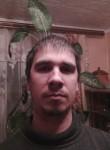 Aleksandr, 31  , Mtsensk