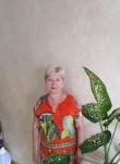 Lyubov, 54  , Kiev