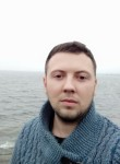 Denis, 27  , Komsomolske